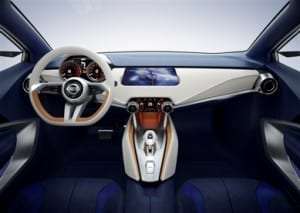 NISSAN SWAY BY GRUPPORESICAR (10)