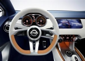 NISSAN SWAY BY GRUPPORESICAR (15)