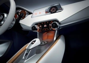 NISSAN SWAY BY GRUPPORESICAR (17)
