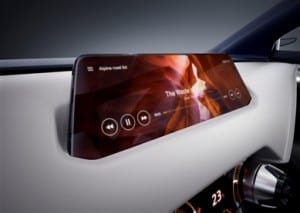 NISSAN SWAY BY GRUPPORESICAR (18)