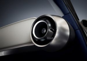 NISSAN SWAY BY GRUPPORESICAR (19)