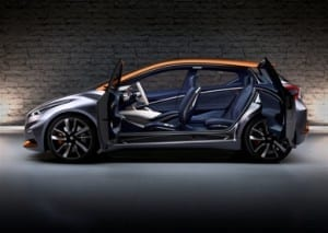NISSAN SWAY BY GRUPPORESICAR (2)