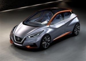NISSAN SWAY BY GRUPPORESICAR (3)
