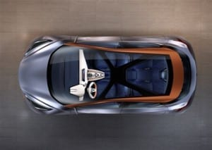 NISSAN SWAY BY GRUPPORESICAR (4)