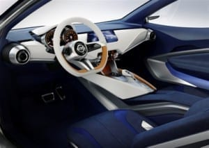 NISSAN SWAY BY GRUPPORESICAR (9)