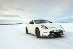 Nissan Nismo RS by GruppoResicar (4)