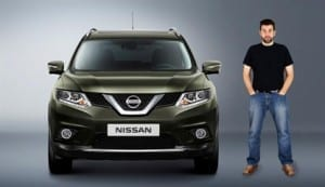 Nissan Gym by Grupporesicar (2)