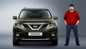 Nissan Gym by Grupporesicar (3)