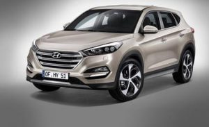 2016-hyundai-tucson-official-photos-and-info-news-car-and-driver-photo-656541-s-429x262