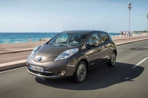 nissan fuel cell (2)